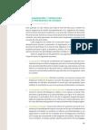 Copia de APRENDIZAJES_CLAVE_PARA_LA_EDUCACION_INTEGRAL145-150.pdf
