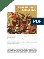 collective.pdf