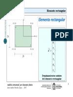 [6]elemento-rectangular_2017_2.pdf