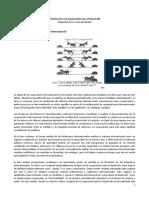 1.1 Lectura 20.11 Unidad 1 Política_Exterior y CID