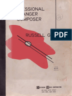 The Complete Arranger Composer - Russell Garcia.pdf