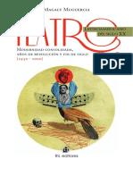 Muguercia, M.-teatro Latinoamericano Del Siglo XX (1950-2000) Modernidad Conso