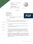 ACLU, CABQ documents