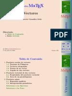 escalarC2.pdf