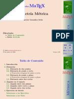 metricaC2.pdf