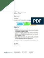 Form Registrasi Dunn and Bradstreet