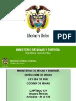 Presentaci%C3%B3n Comunidades Afrodescendientes de Su%C3%A1rez y Buenos Aires[1]
