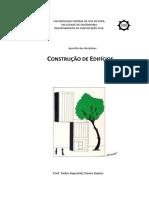 Apostila-Construção-de-Edifícios-UFJf