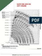 kato30t-nk250.pdf