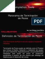 Empacadores-y-Herramientas-Tubulares-de-Terminacion.pdf