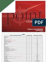 MAPA MENTAL CONHECIMENTOS BANCARIOS.pdf