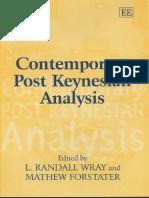1843764601.pdf