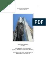 INFORME ELECTROMECANICAS ASCENSORES Y MONTACARGAS.docx
