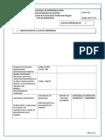 GFPI-F-019_Guia_de_Aprendizaje 4- Determinacion de Emisividad