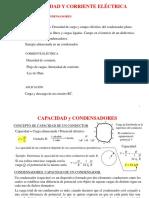 Capacidad_y_corriente_2012.ppt