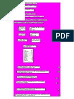 07-03-18 problemas.pdf
