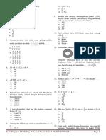matematika nasywa1.pdf