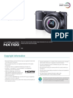 NX1100_English.pdf