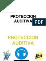 Proteccion Auditiva (1)