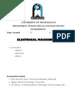 DC MACHINES (PART1).pdf