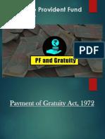 Gratuity & PF-Shweta,Pratibha & Rohan (1)