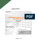 T4-Productividad-ejercicios-Comun.pdf