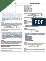 -Ejercicio-de-Productividad-Rev4a.pdf