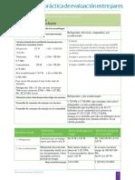 Recurso energético formato para la práctica de evaluación.
