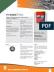 PROTEX_LATEX.pdf