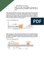Clase Práctica de Energía.docx