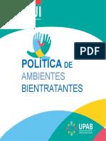Politica-de-Ambientes-Bientratantes.doc