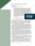 121-499-1-PB.pdf