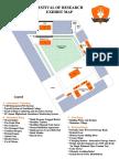 Exhibit-Map.pdf