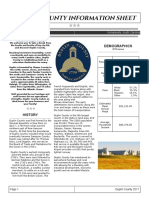 duplin county information sheet  2