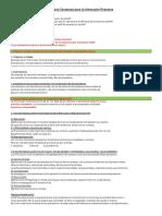 Resumen Marc Concp.pdf