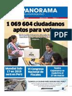 DIARIO 17-03-2018 (1).pdf