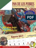 p-pobres-1356-octubre_2016