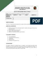 Guía e Informe  péndulo físico.doc