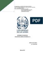Informe de Pasantias 20177 (2)
