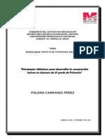 73 Carranza Perez Paloma