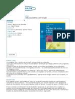 109420518-Graff-Analisis-de-orina-y-de-los-liquidos-corporales.pdf