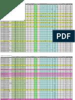 Libro Diario de Formato Simplicado 2011
