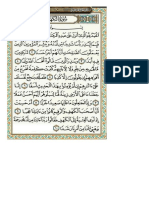 BjtXjDnCcAAJ55x.jpg_(496×707).pdf