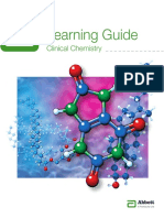 Clinical Chemistry - Abbott.pdf