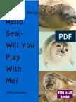 HelloSeal-sightwords-Dec16-FKB-Kids-Stories.pdf