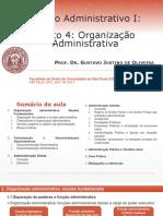 2.SL.organizacao
