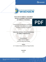 015 TESIS FARMACIA ARCE & CASTRO, rev.LB, finalizada.pdf