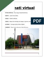 virtual-ciclo 4º.docx