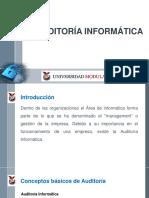 Auditoria_informatica