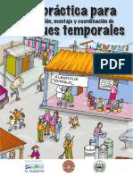 Guia-de-albergues-temporales.pdf